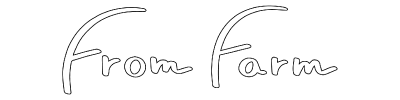 FromFarm